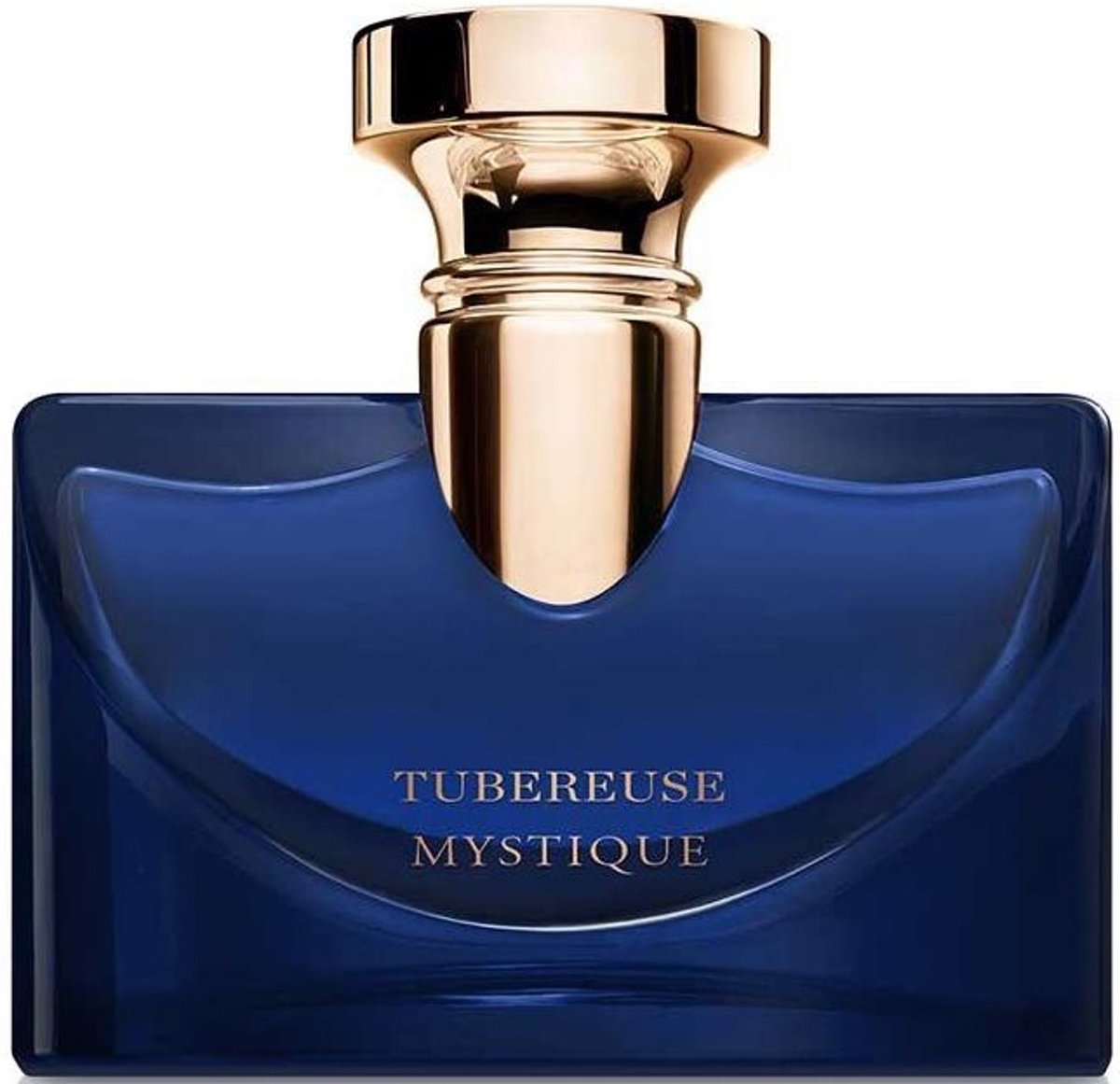 Bvlgari Splendida Tubereus Mystique Eau de parfum spray 50 ml