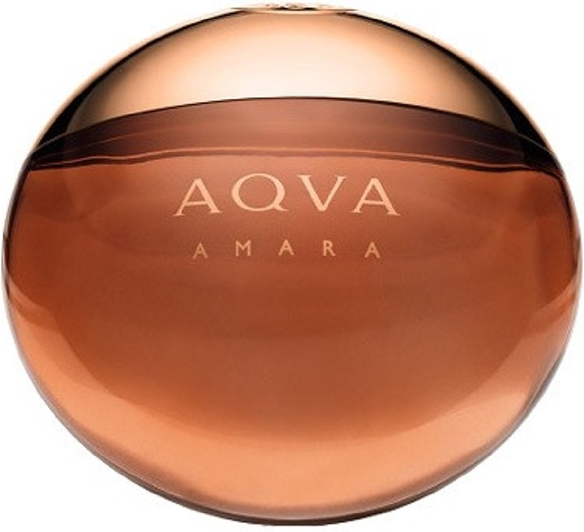 MULTI BUNDEL 2 stuks Bvlgari Aqva Amara Eau De Toilette Spray 50ml