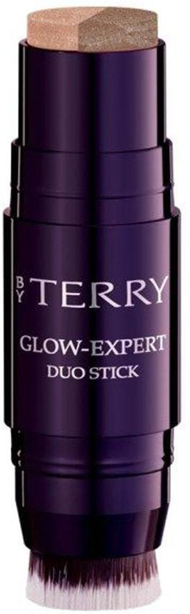 By Terry Glow-Expert Duo Stick - Blush Contour Highlighter - Copper Coffee