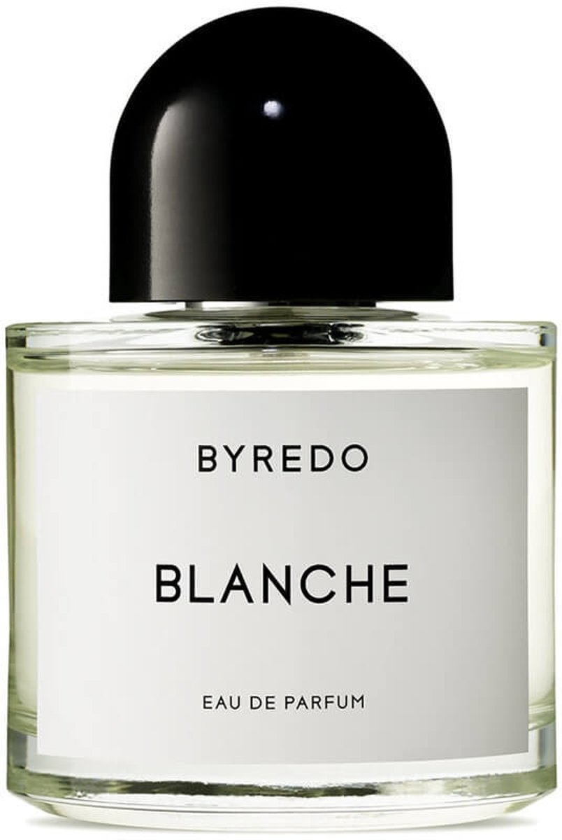 Byredo - Blanche Edp Spray 50ml