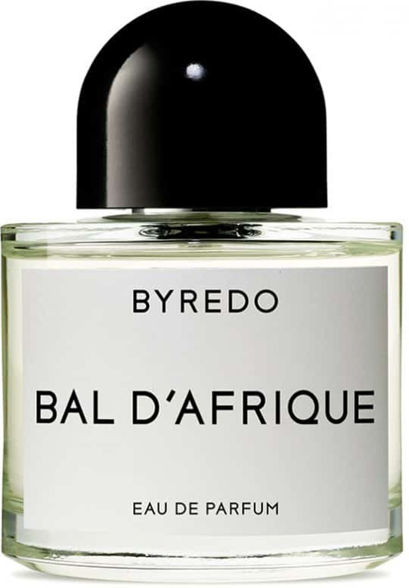 Byredo Bal DAfrique edp spray 50ml