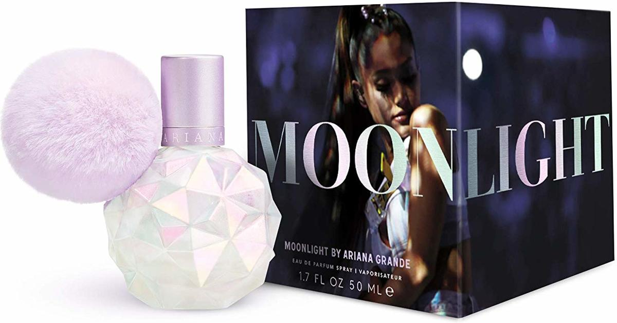 Ariana Grande Moonlight Edp Spray 50ml