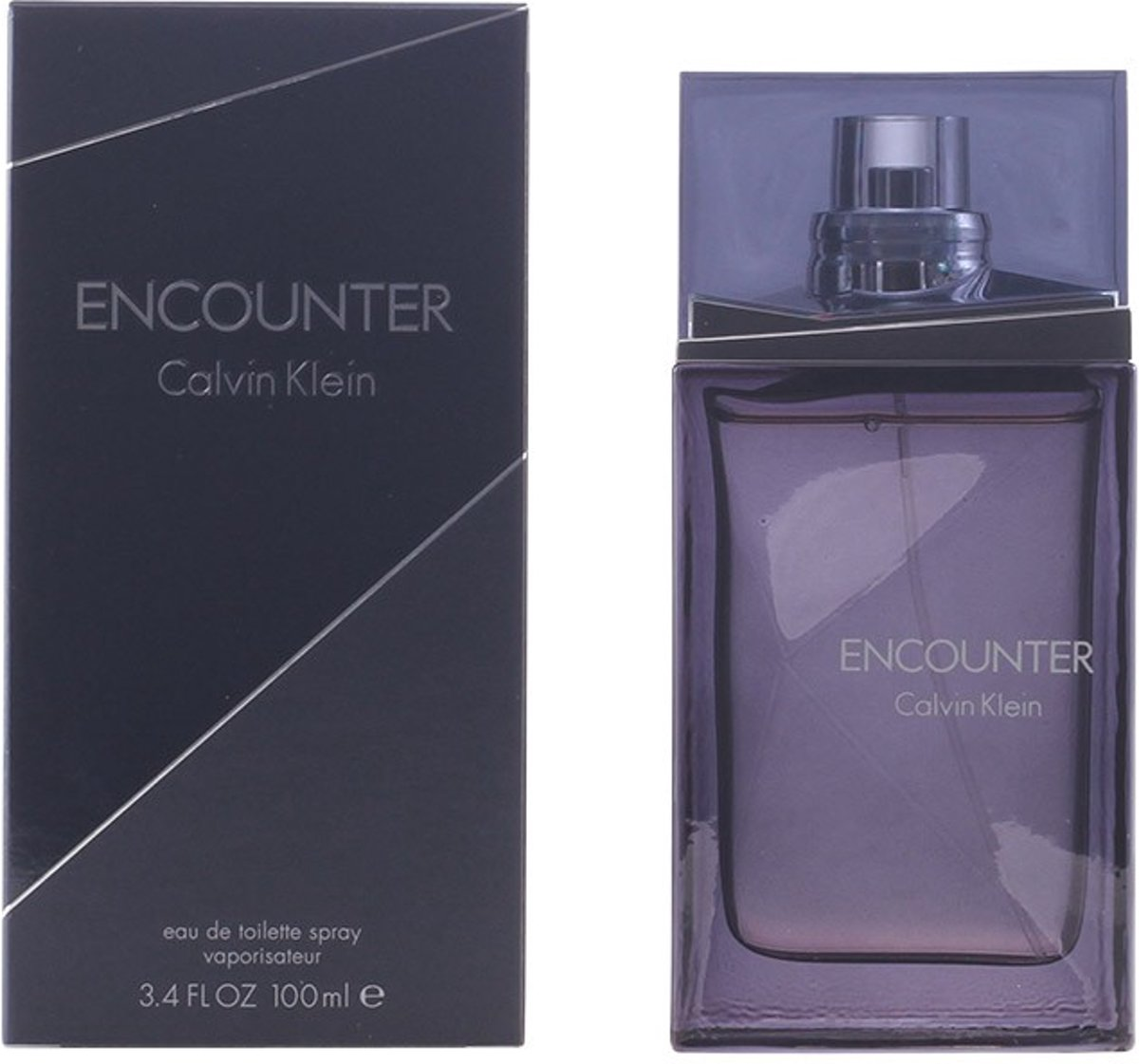 Calvin Klein Heren Parfum Vergelijk Hier De Prijzen Van Parfum