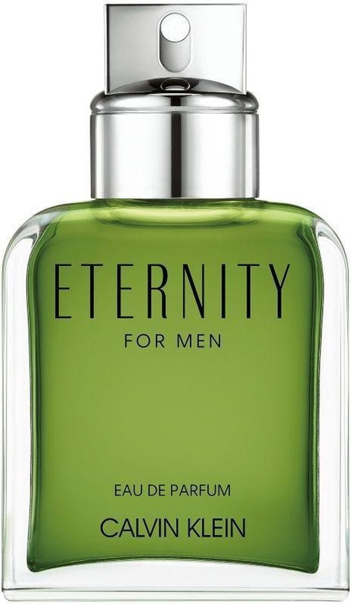 Calvin Klein  Eternity for Men eau de parfum 200ml eau de parfum