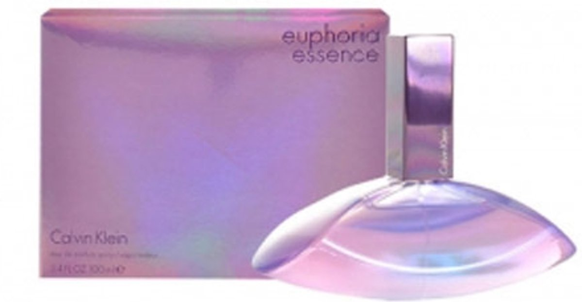 Calvin Klein Euphoria Essence Eau de parfum spray 30 ml