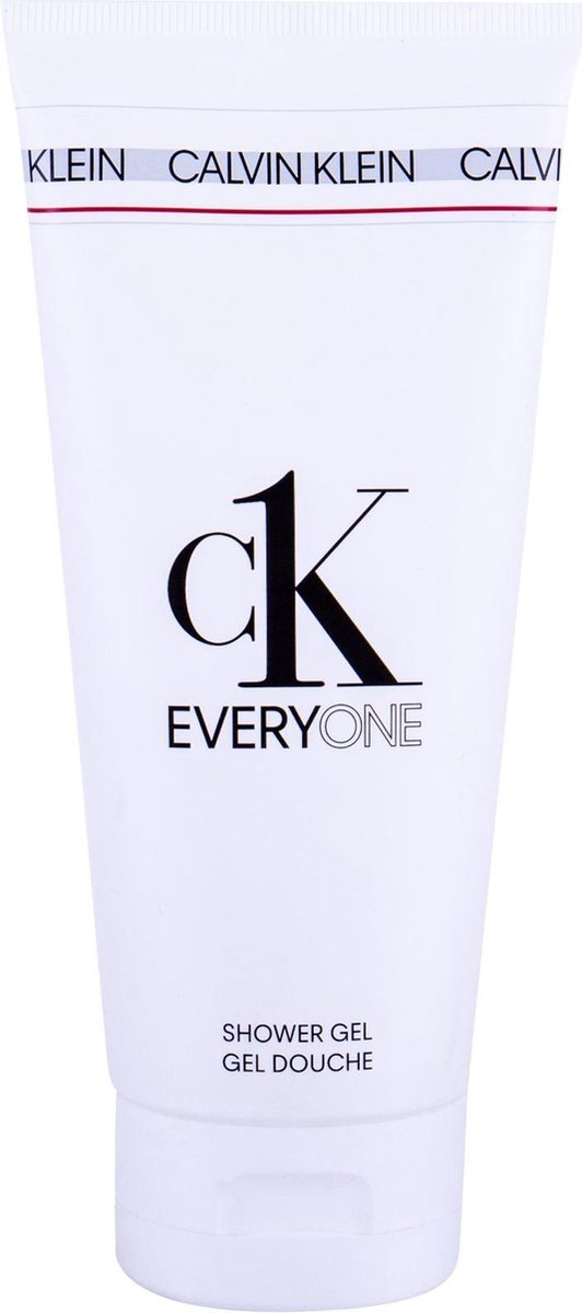 Ck Everyone S/g 200 ml