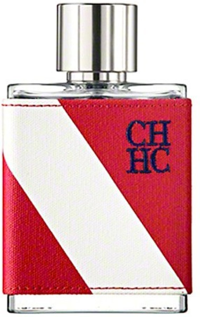Carolina Herrera CH Sport Men - 50 ml - Eau de toilette