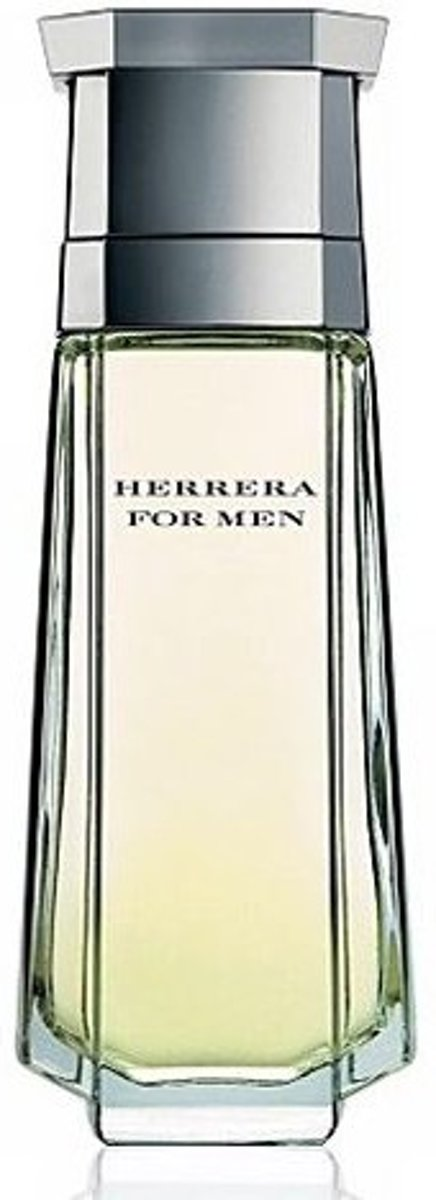 Carolina Herrera Men EDT 100 ml