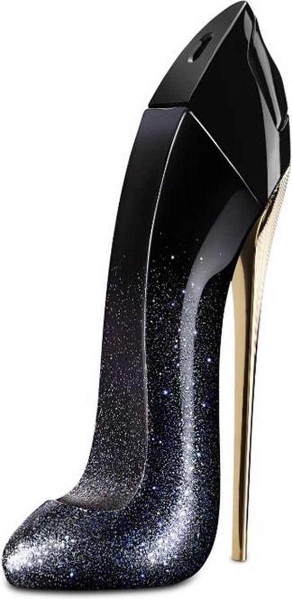 Carolina Herrera Good Girl Supreme Eau De Perfume Spray 30ml