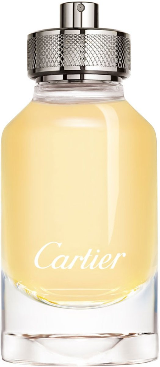 Cartier LEnvol de Cartier - 50 ml - Eau de Toilette