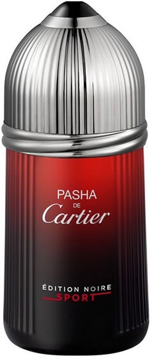 ParfumVergelijk Cartier Van Prijzen De Hier Parfum Heren 3c5uTlFKJ1