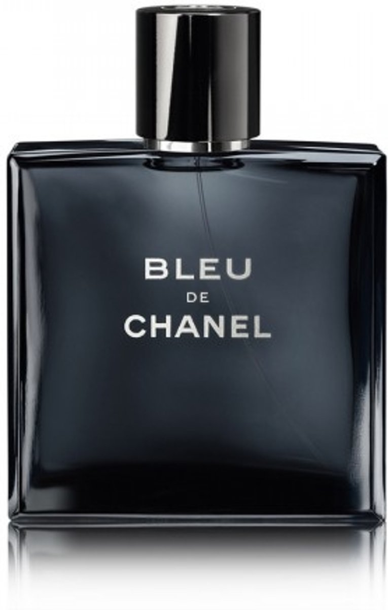 Bleu de Chanel Douchegel - 200 ml