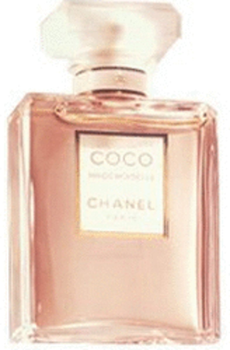 CHANEL COCO M.LLE INTENSE(W)EDP 50