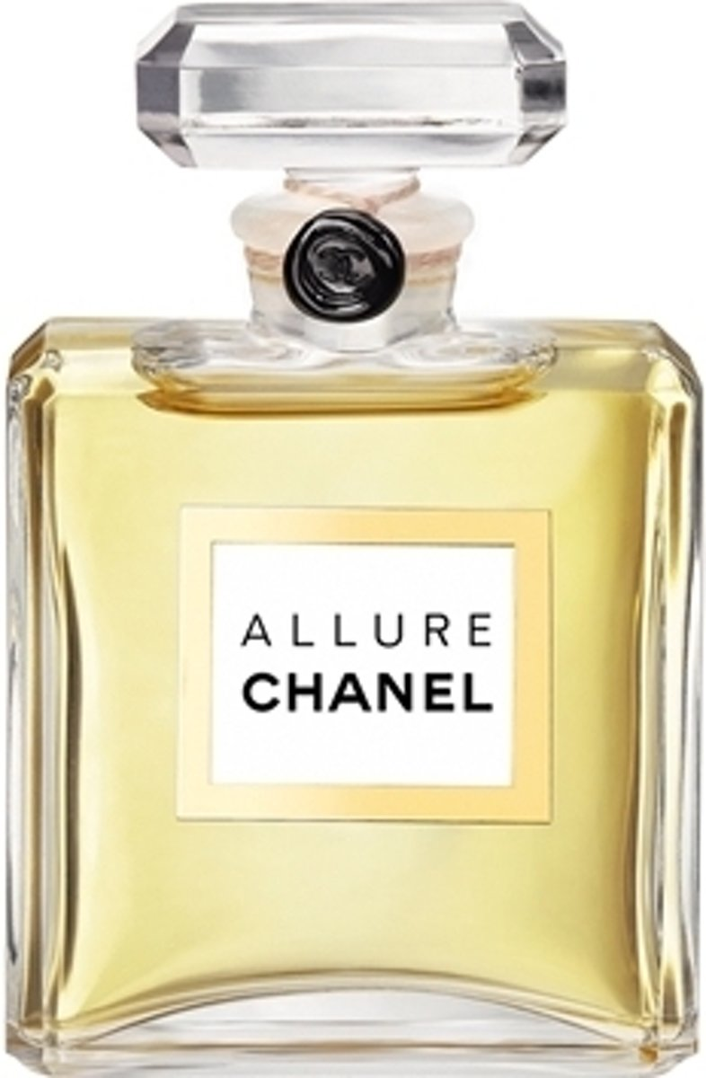 Chanel Allure Sensuelle - 7,5 ml - parfum