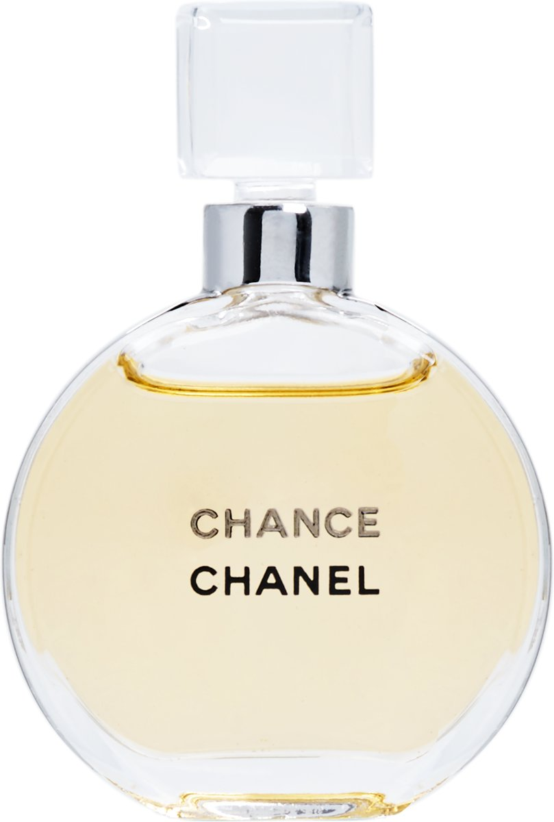 Chanel Chance for Women - 7,5 ml -  Parfum