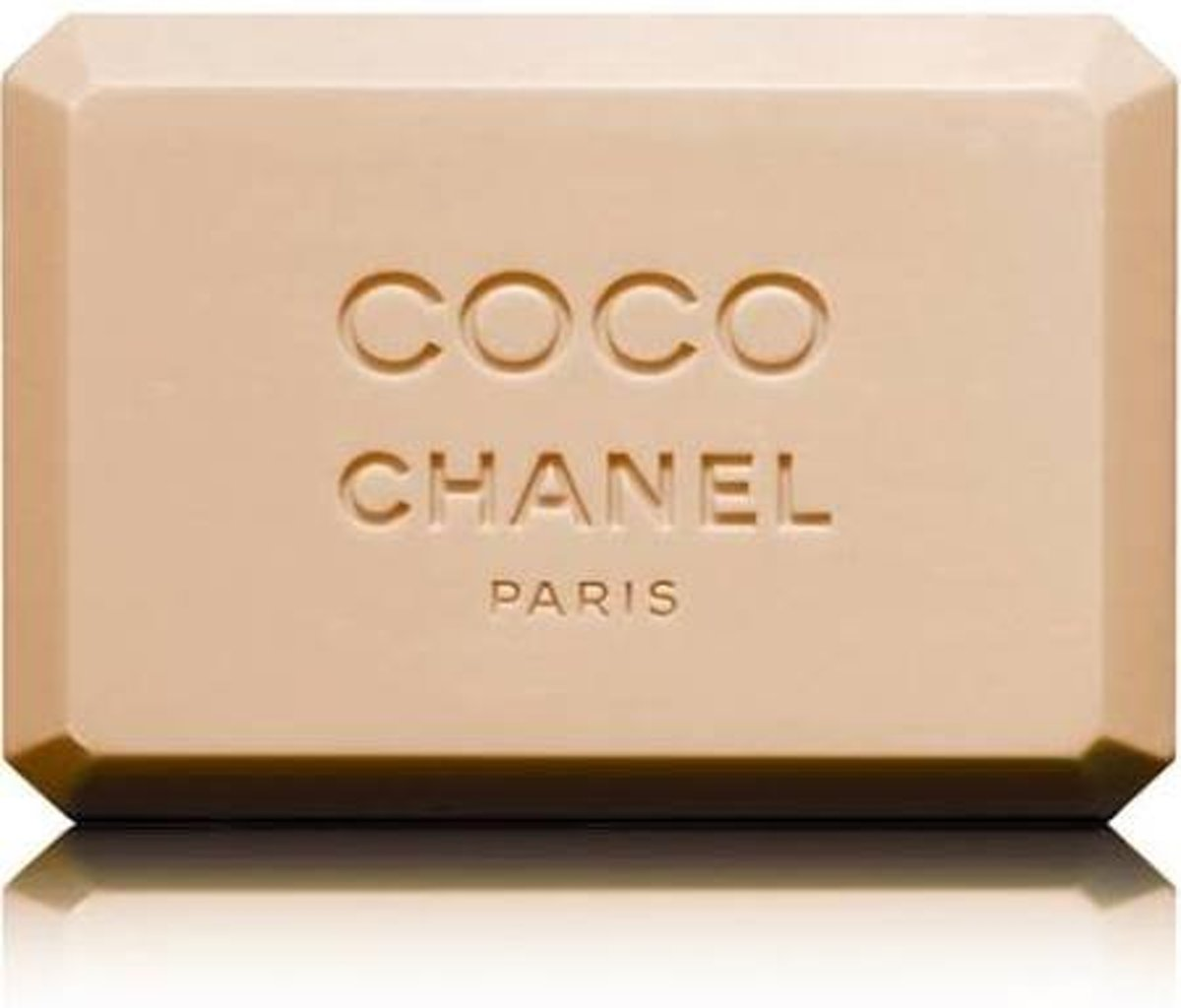 Chanel Coco Bath Soap 150 gr