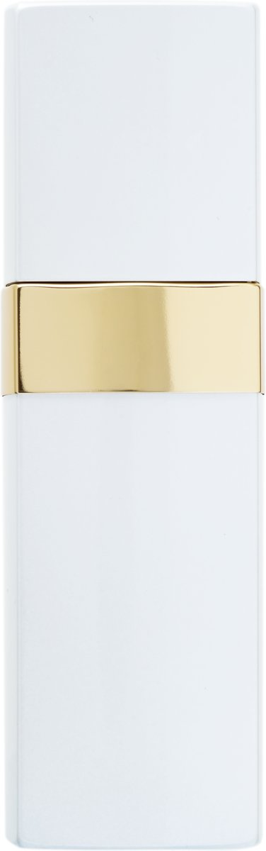 Chanel Coco Mademoiselle 50 ml - Eau de toilette - for Women