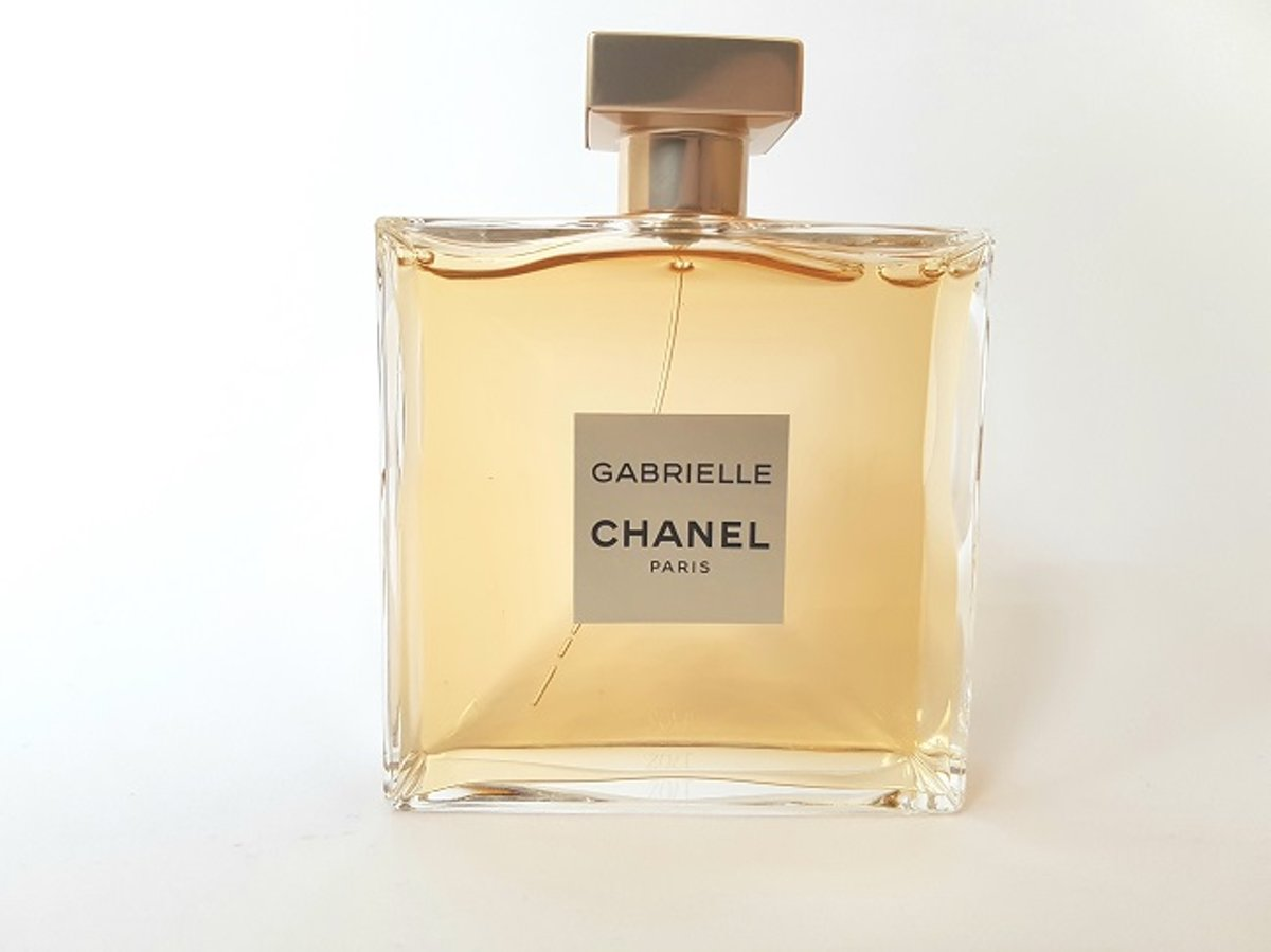 Chanel Gabrielle 50 ml - Eau de Parfum - Damesparfum