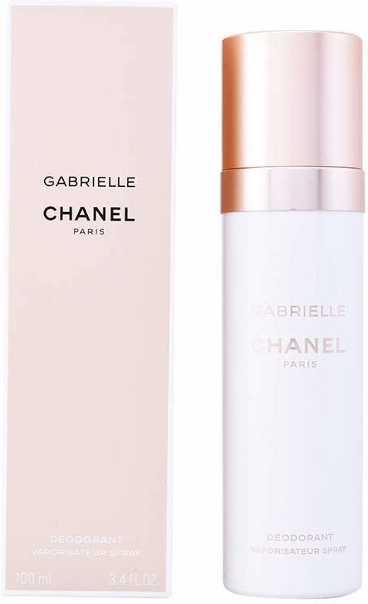 Chanel Gabrielle Deo Spray 100ml