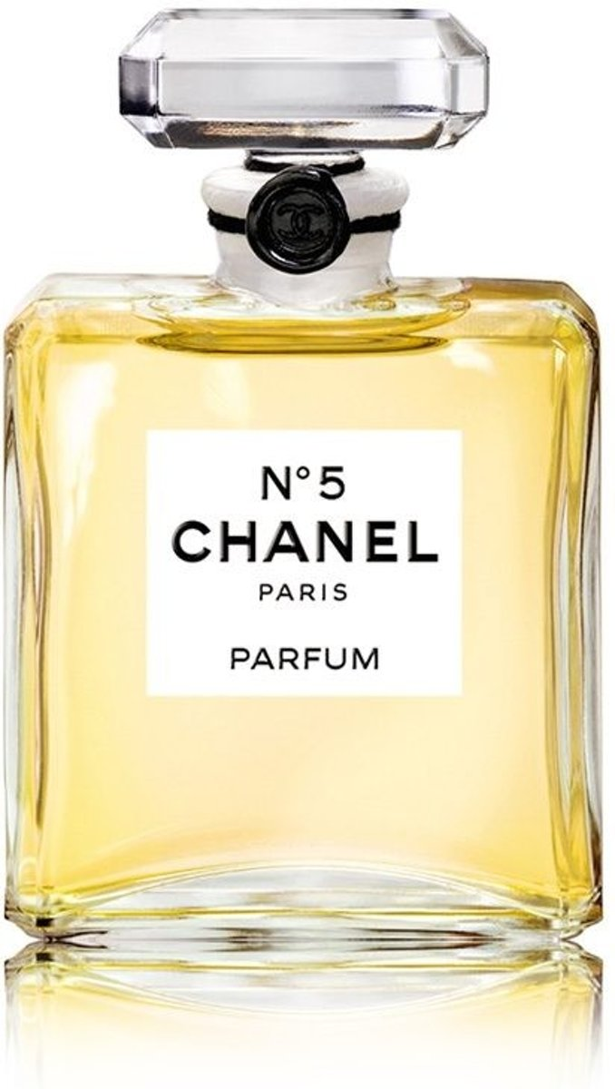 Chanel N°5 - Parfum - 30 ml (pure parfum)