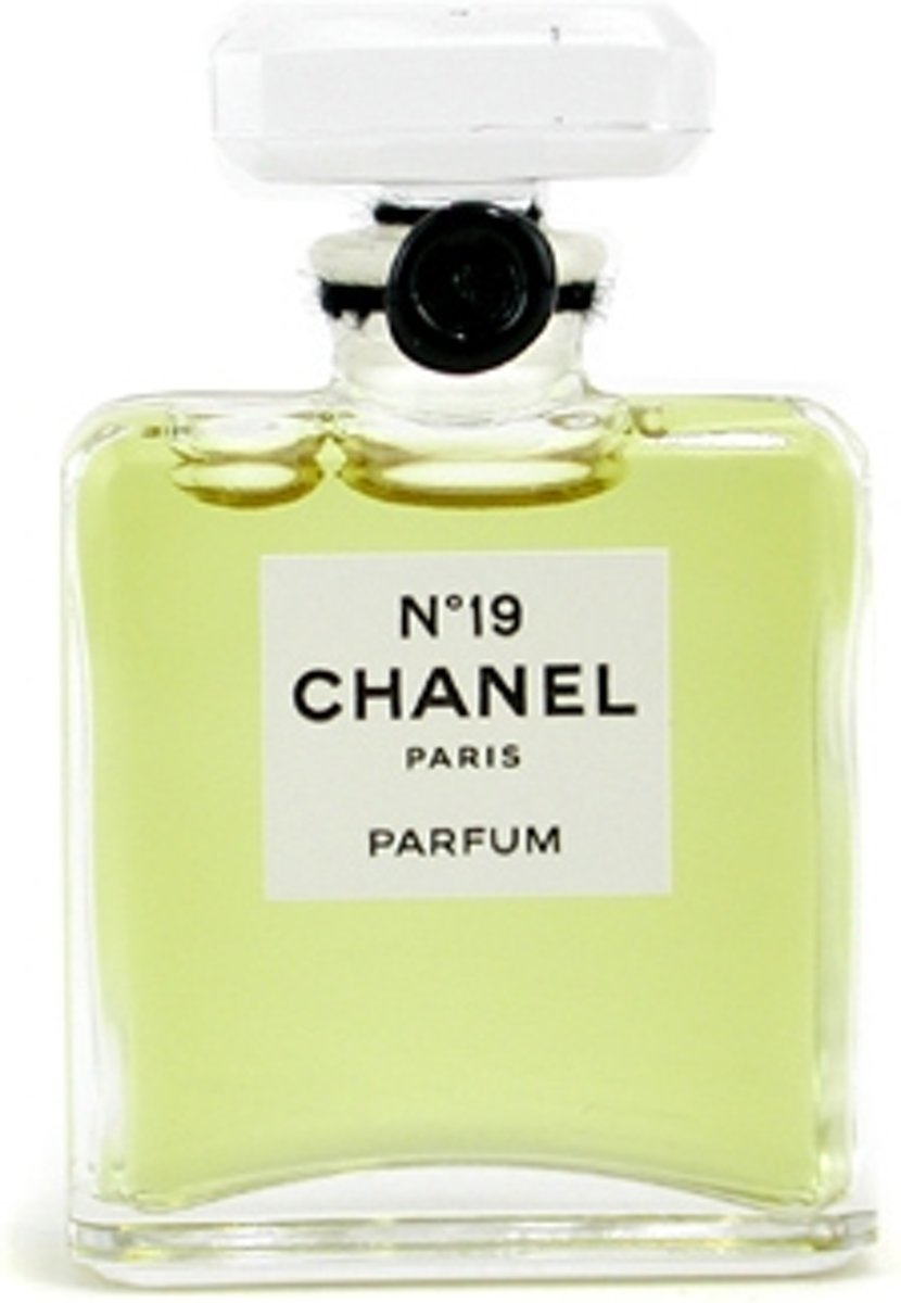Chanel No.19 Parfum 7,5 ml
