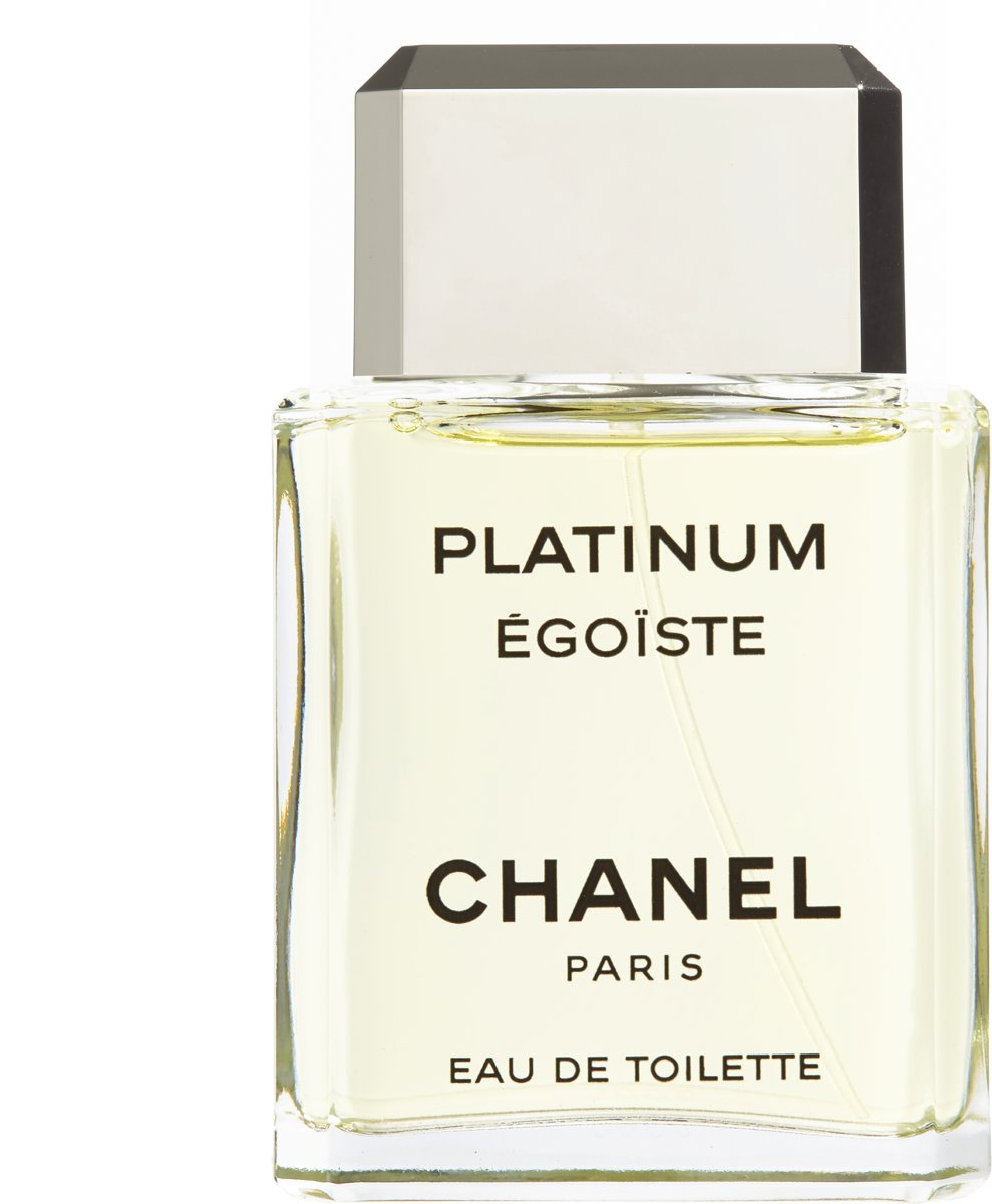 Chanel Platinum Egoiste - 100 ml - Eau de toilette