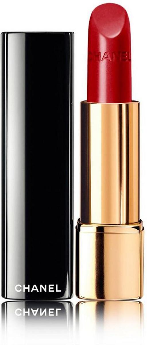 Chanel Rouge Allure - 99 Pirate - Lippenstift