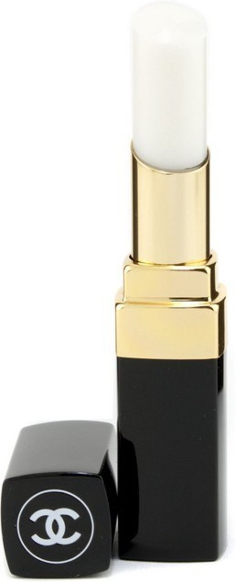 Chanel Rouge Coco Baume Hyd. Conditioning Lip Balm 3 gr