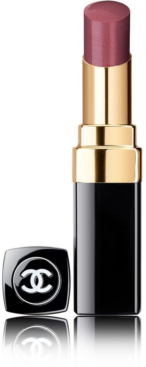 chanel rouge coco shine lipstick 61 bonheur lippenstift 3145891736106 prijs. Black Bedroom Furniture Sets. Home Design Ideas