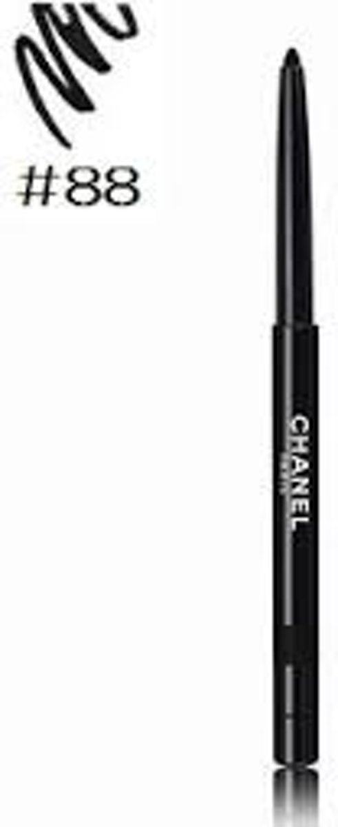Chanel Stylo Yeux Waterproof Long Lasting Eyeliner 0.3 gr