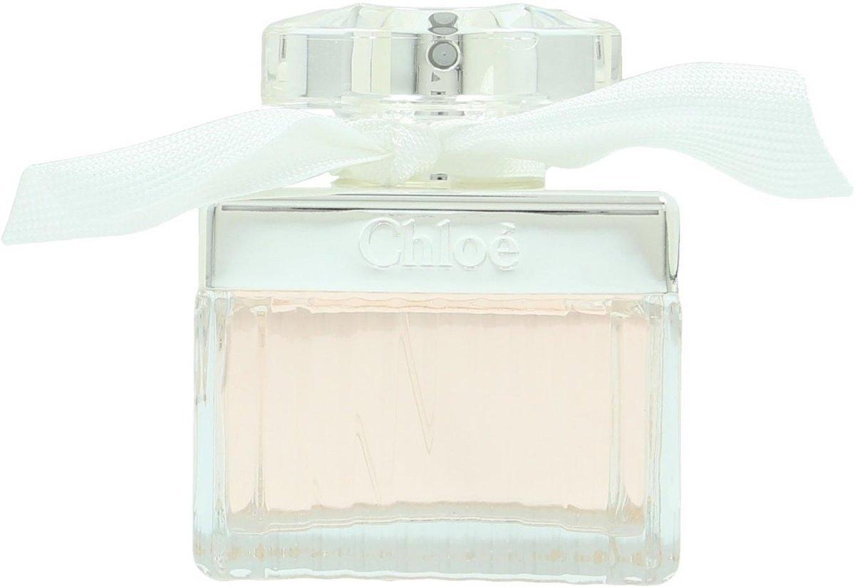Parfum Kopen Vergelijk Prijzen Prijs Parfumnl