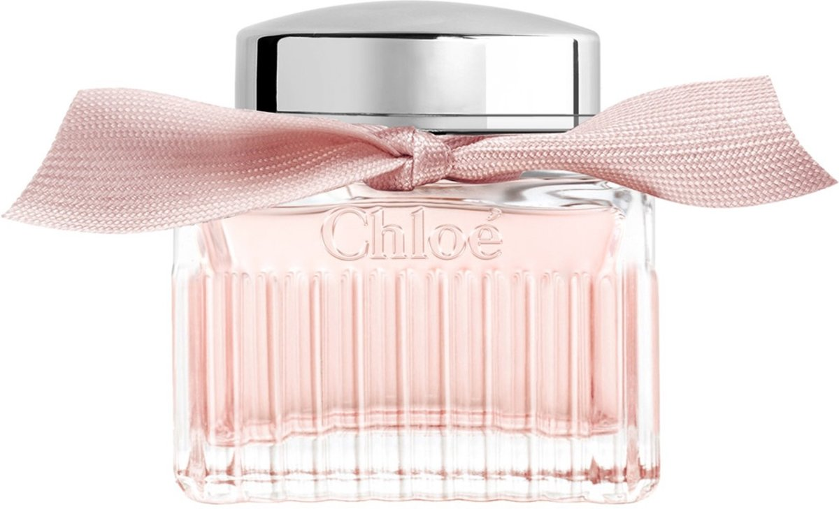 Chloé LEau Eau de toilette spray 30 ml