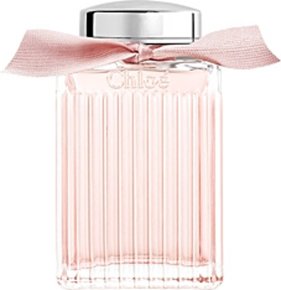 Chloe CHLOÉ SIGNATURE LEAU edt spray 100 ml