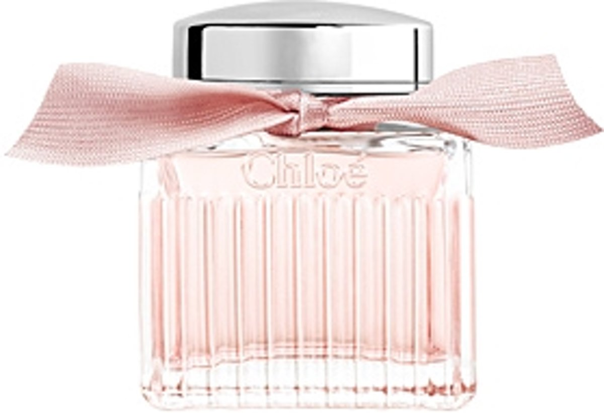 Chloe CHLOÉ SIGNATURE LEAU edt spray 50 ml