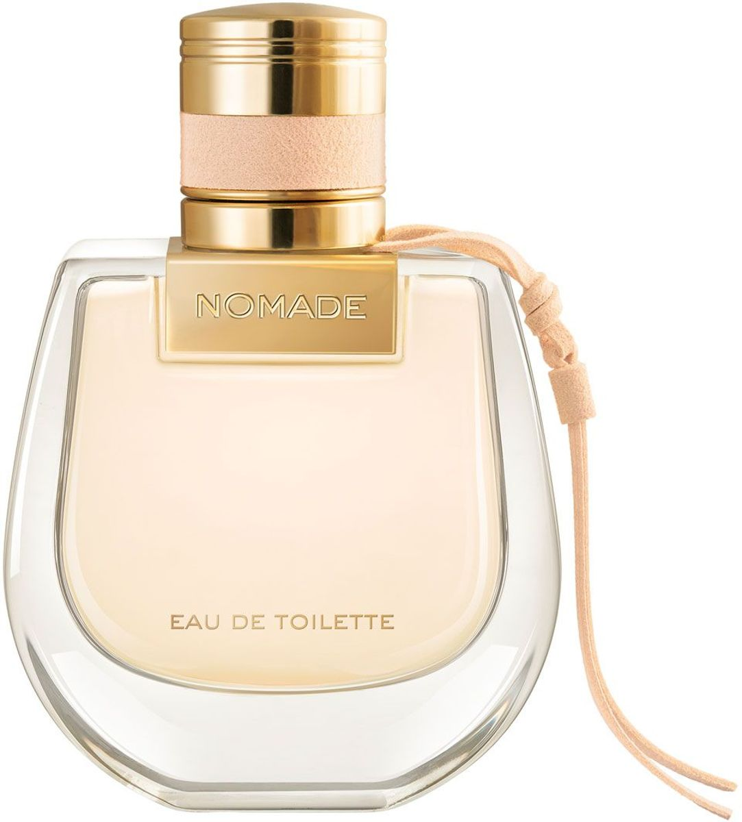 Chloe NOMADE edt spray 50 ml