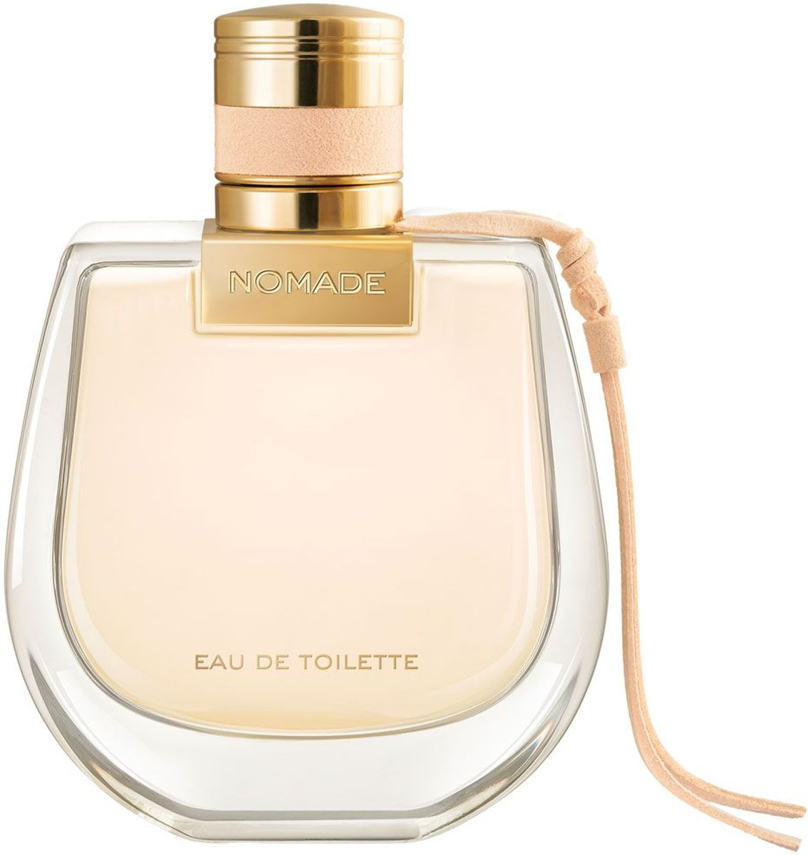 Chloe NOMADE edt spray 75 ml