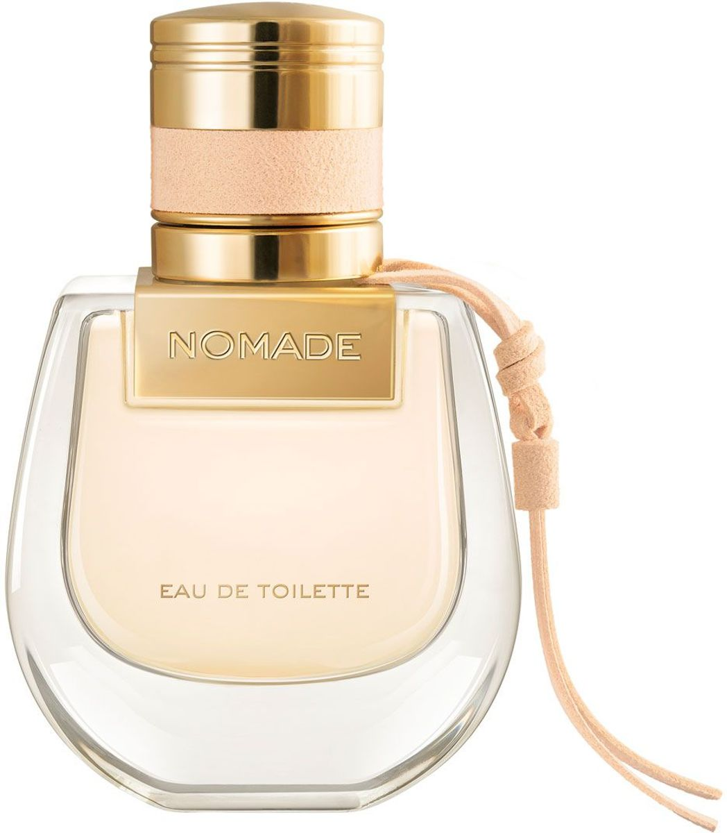 Nuxe Chloé Nomade Eau De Toilette Spray 30ml