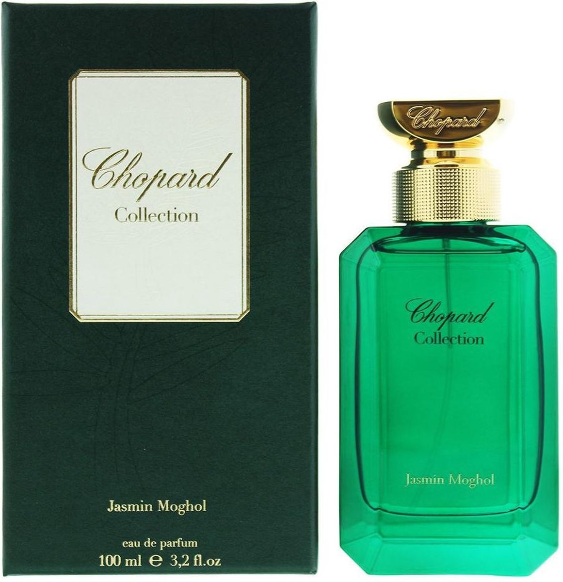Chopard For Unisex 100