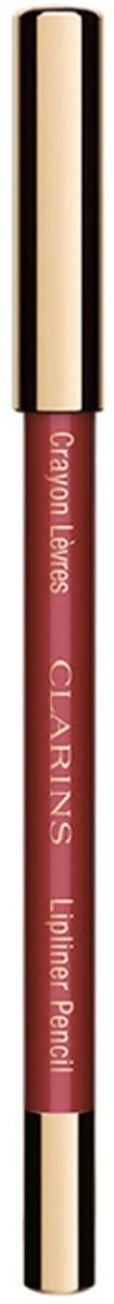 Clarins Crayon Levres - 5 Rose Berry - Lippotlood