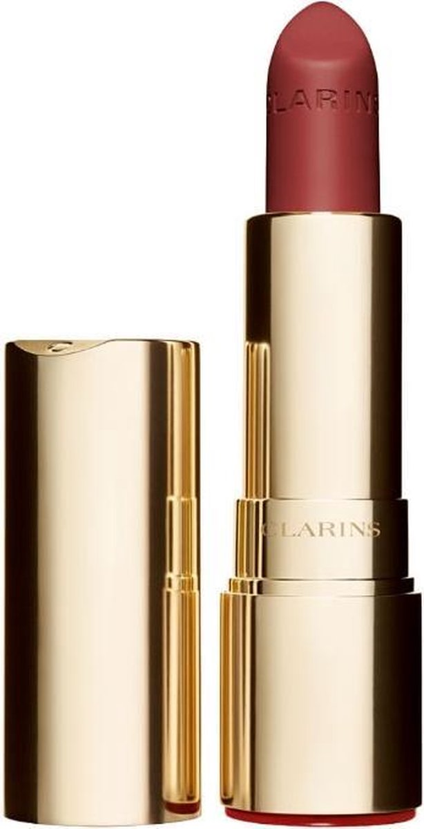 Clarins For Mujer 3.5 gr