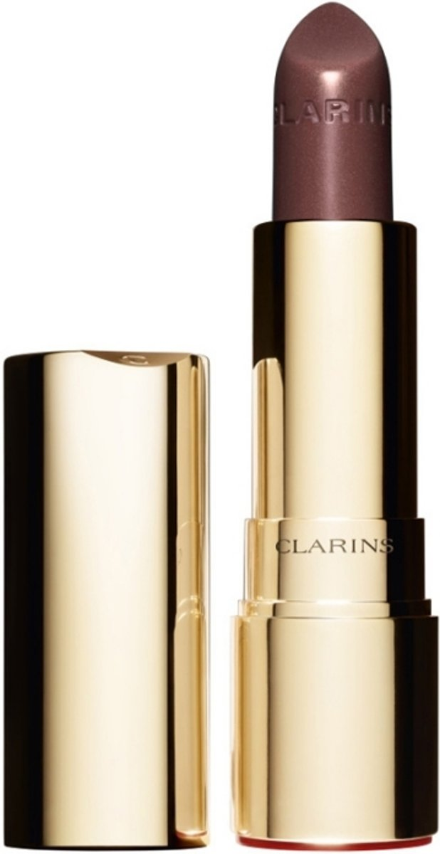 Clarins Joli Rouge Brillant Lippenstift - 06 Fig - 3.5 g