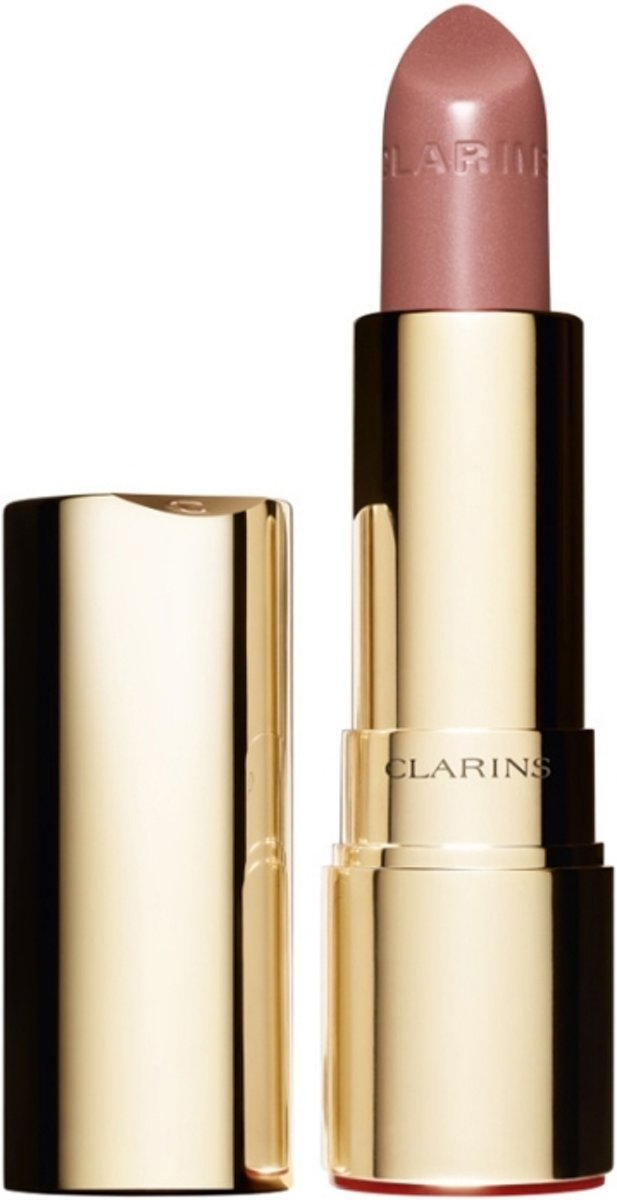 Clarins Joli Rouge Brillant Lipstick 3.5 gr. - 29 - Tea Rose