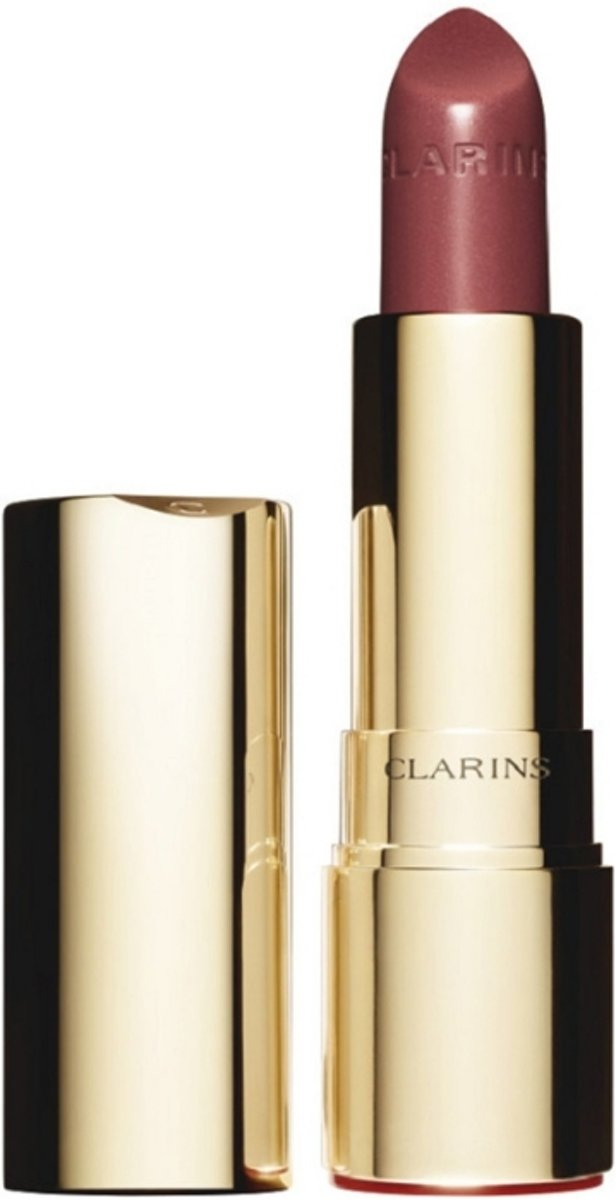 Clarins Joli Rouge Brillant Lipstick 3.5 gr. - 30 - Soft Berry