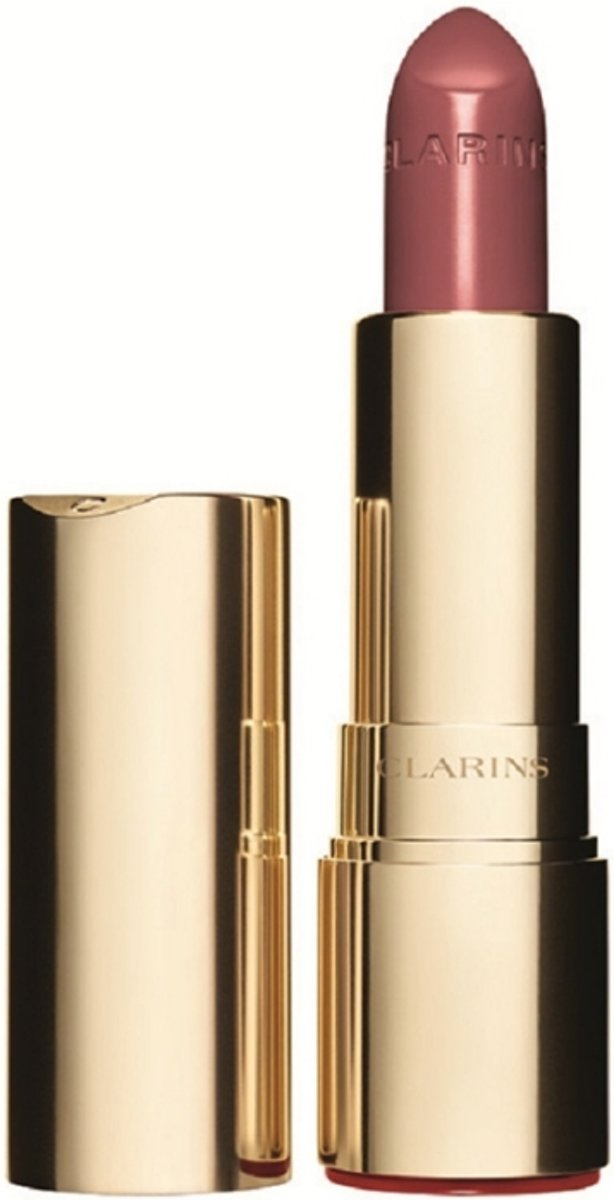 Clarins Joli Rouge Brillant Lipstick 3.5 gr. - 759S - Woodberry