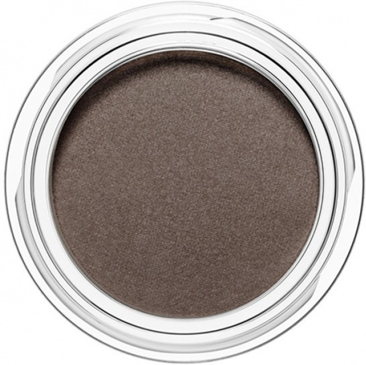 Clarins Ombre Matte Oogschaduw 7 gr. - 03 - Taupe