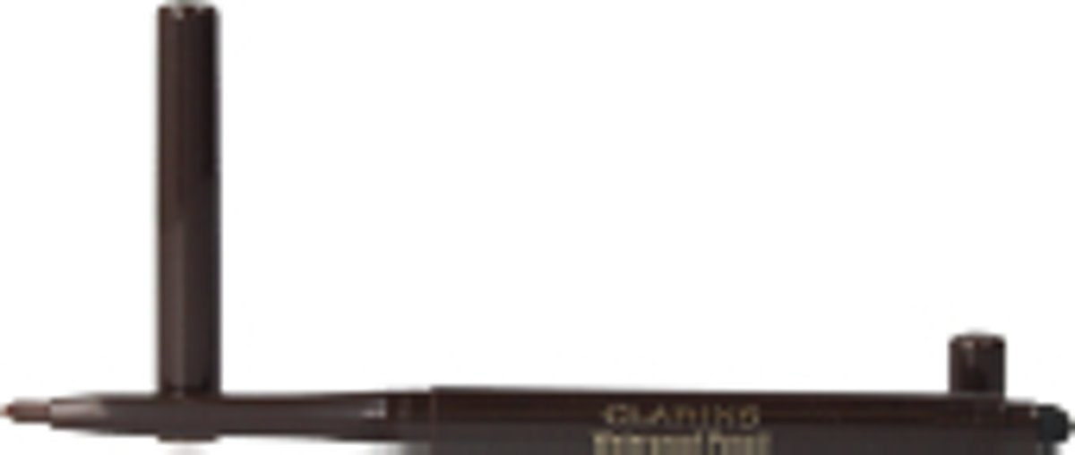 Clarins Waterproof Pencil Oogpotlood 3 gr
