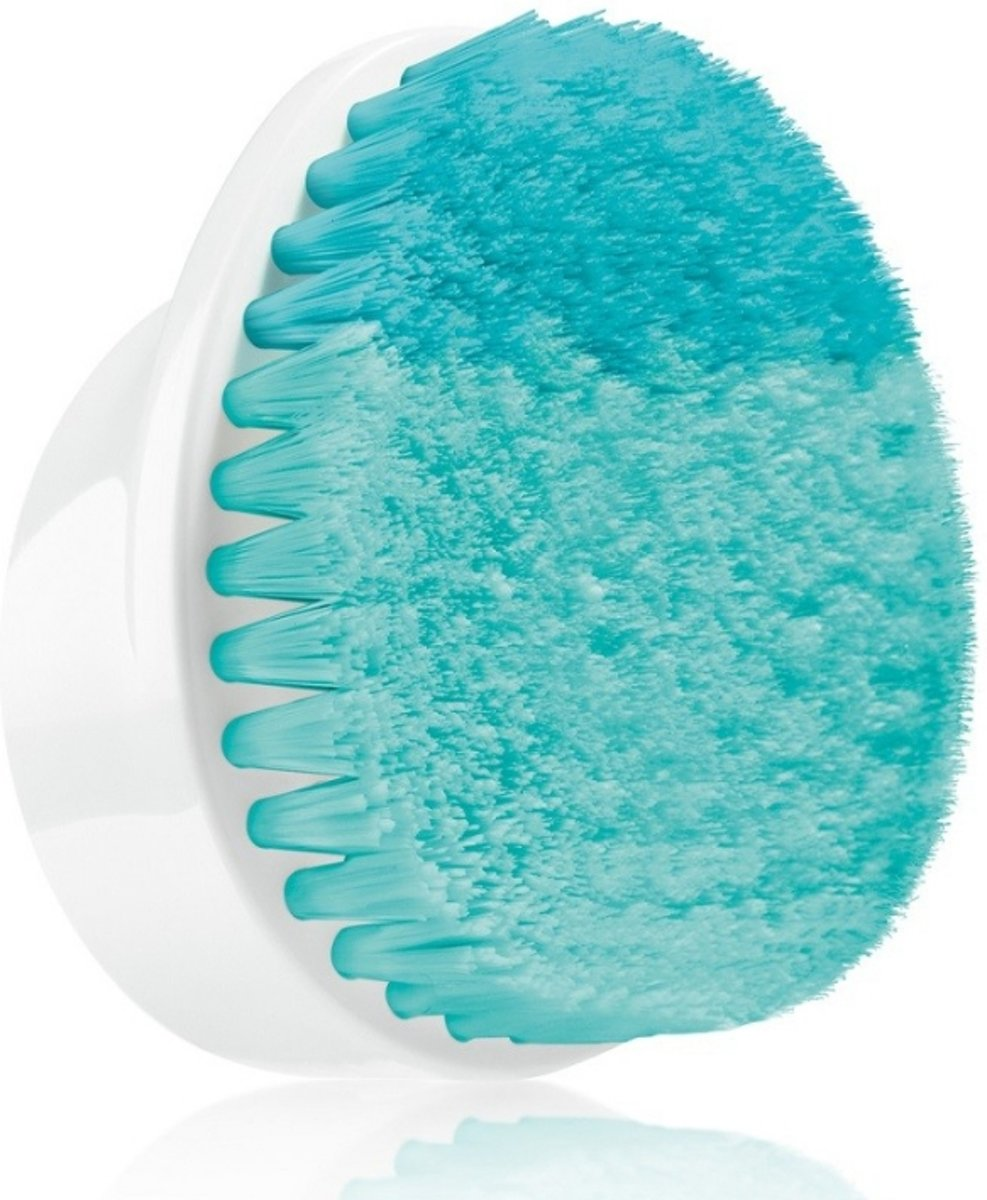 Clinique Anti-Blemish Sonic System Cleansing Brush Wit