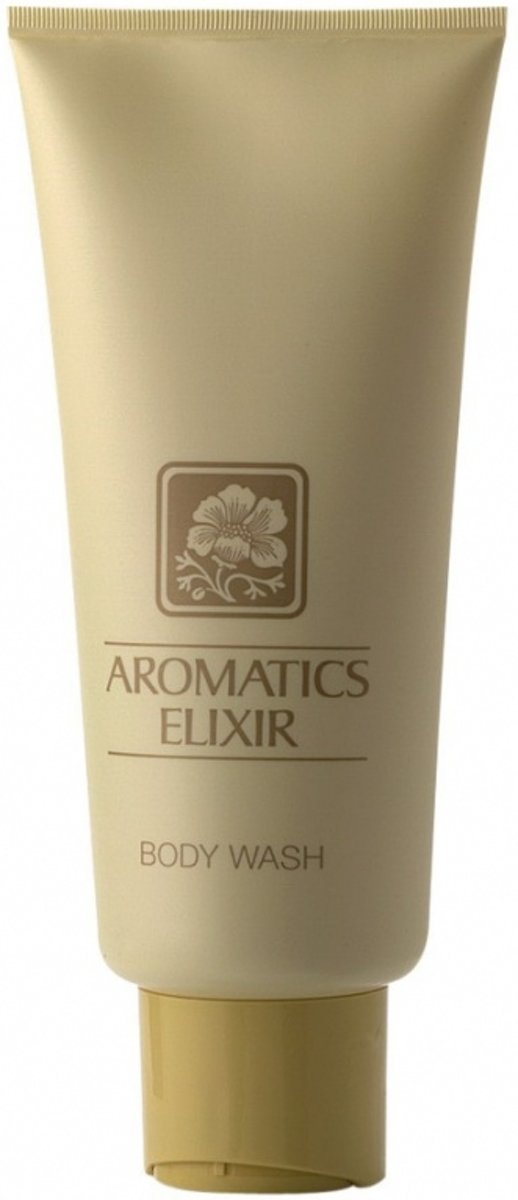 Clinique Aromatics Elixir - 200 ml - Douchegel
