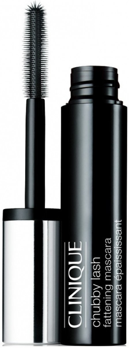 Clinique Chubby Lash Fattening Mascara Mascara 9 ml