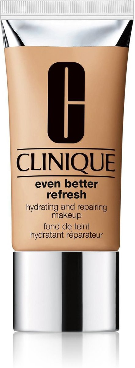 Clinique Even Better Refresh Foundation 30 ml